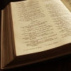 Scripture and Inspiration