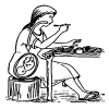 Le soin de votre bébé 1: Grossesse et naissance