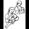 Sevrer votre Bébé