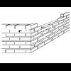 Construindo com Tijolos e Blocos de Cimento