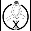 La circoncision féminine
