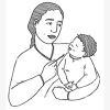 Feeding Young Children: Book 1