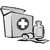 Les premiers secours