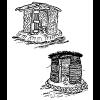Comment construire une latrine