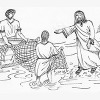 Heroes of the Bible: Peter