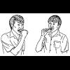 Soignez vos dents et vos gencives