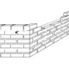 Building with Bricks and Breeze Blocks