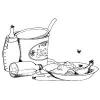 Keeping Food Clean