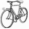 L'Entretien d'un Vélo, Livre 2