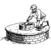Comment moderniser des puits traditionnels