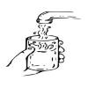 Water Pumps - Irrigation