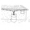 [EE] How to Save *Rainwater