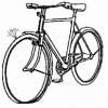 Manutenção da Bicicleta - Livrinho 2