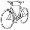 Manutenção da Bicicleta - Livrinho 3