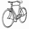 Manutenção da Bicicleta - Livrinho 4