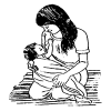 [EE] How to Care for a Baby 2: Mother's Milk and a Baby's Health