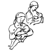 [EE] How to *Wean Your Baby