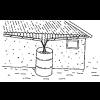 Captação de Água de Chuva