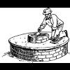 Melhoramento e Modernização des Poços Traditionais