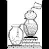 Como Hacer una Depuradora de Agua