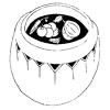 Enfriamiento por evaporación: Libro 3