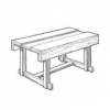 How to Make a Woodworking Bench